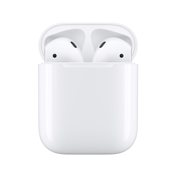 AirPods 2 ( MV7N2VN/A )