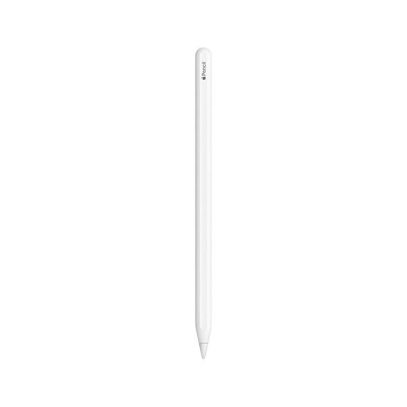 Apple Pencil 2 ( Chính hãng - Fullbox )