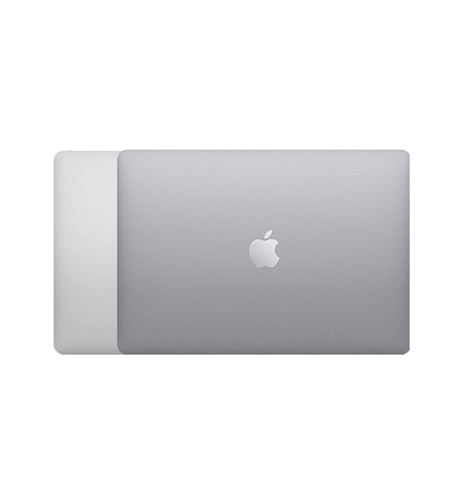 "Macbook Pro 13"" 2020 M1 256GB   16GB Ram ( VN - BH 12 tháng )"
