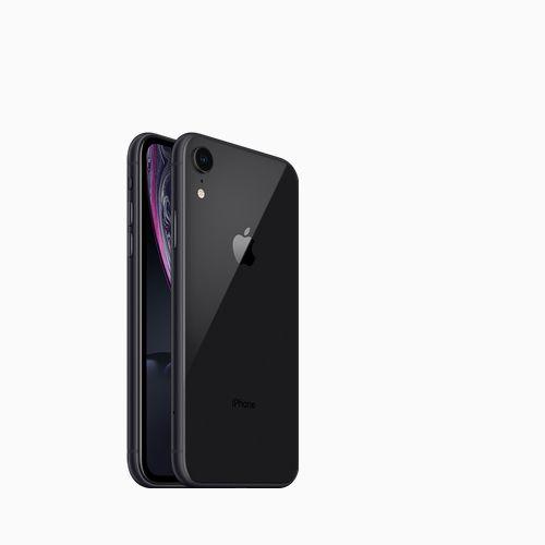 iPhone XR 256GB Đen ( Mỹ - LL/A )