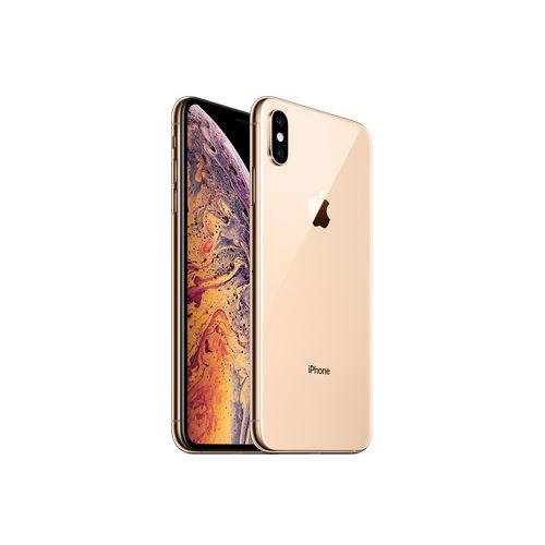 iPhone XS 64GB ( Mỹ - LL/A ) GOLD - Bảo hành 12 tháng