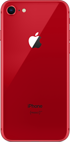 iPhone 8 256 GB Red ( Mỹ - LL/A )
