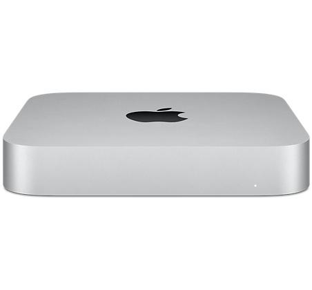 Mac Mini M1 2021 256GB    8Gb Ram MGNR3
