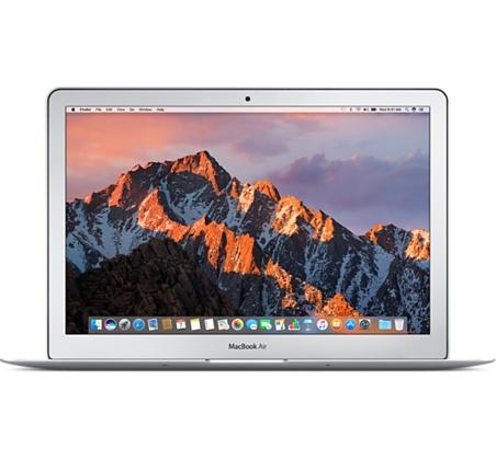 Macbook Air 2017 D32 - Bảo hành 12 tháng