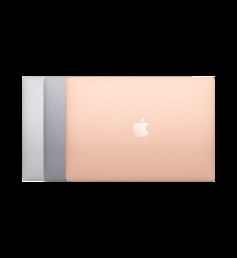 Macbook Air 2020 M1  256GB | 8GB Ram ( LL/A - BH 12 tháng )
