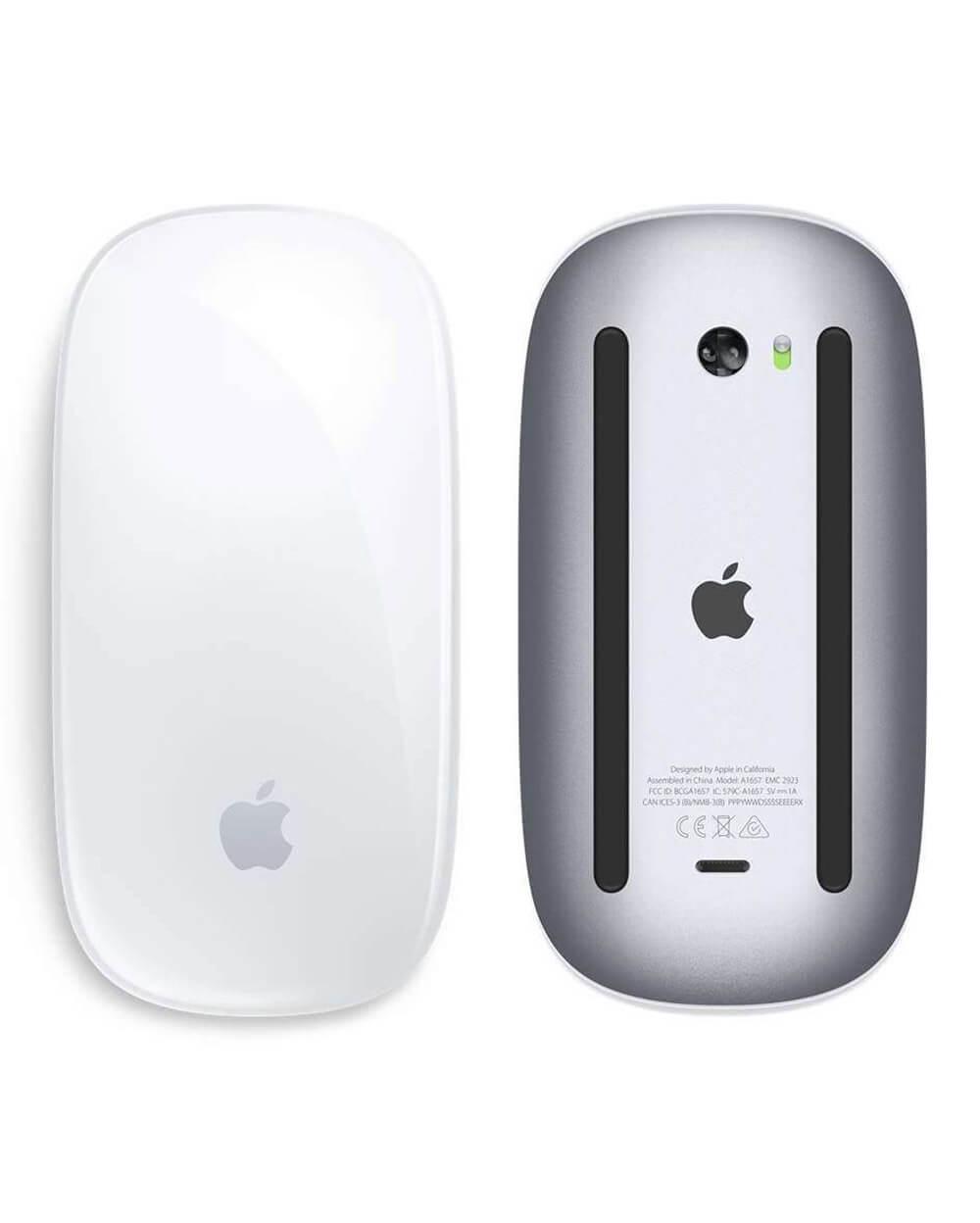 Magic Mouse 2 ( Chính hãng , FullBox )
