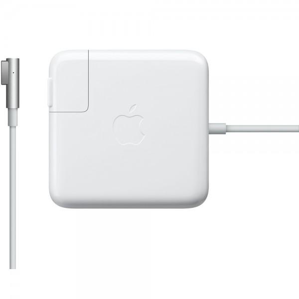 Sạc Macbook MagSafe 1 45W - 60W-  85W ( LK Loại 1 )