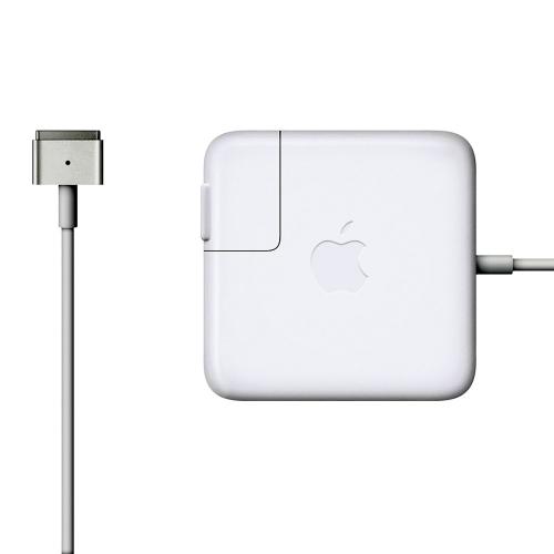Sạc Macbook MagSafe 2 45W - 60W - 85W ( LK Loại 1 )