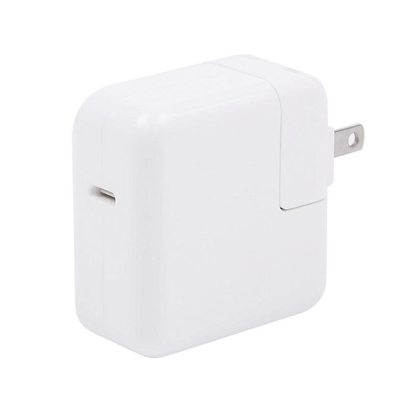Sạc USB-C Power Adapter 30W ( Chính hãng , Full Box )