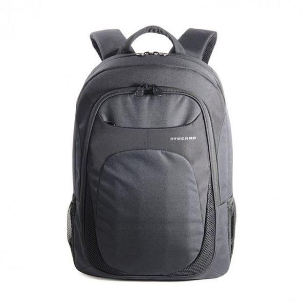 "Tucano Vario Backpack MacBook 15""6"