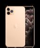 iPhone 11 / 11 Pro / Pro Max