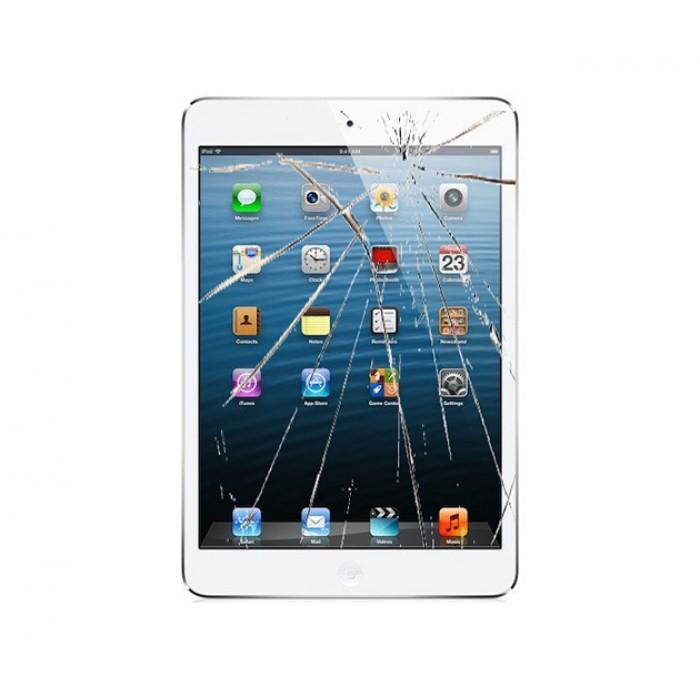 Ép kính iPad Air 2