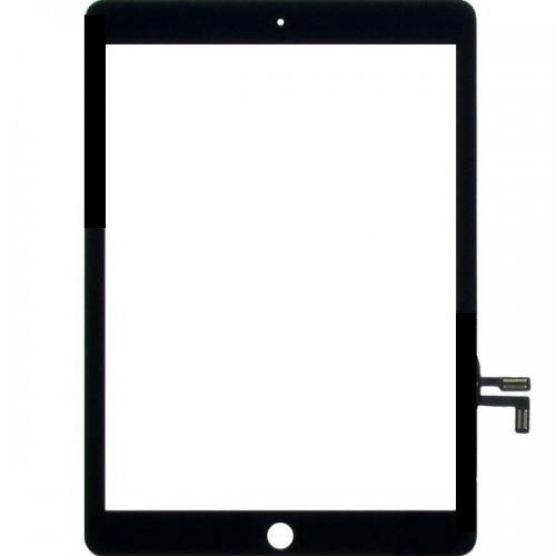 Cảm ứng iPad Air