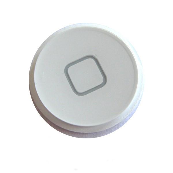 Nút Home iPad Air