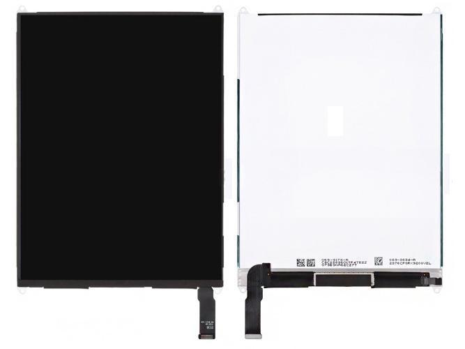 LCD iPad Mini 1
