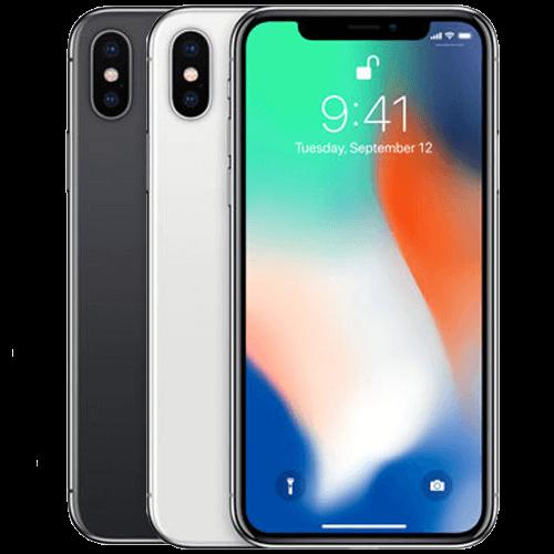 iPhone X 64GB  ( Công Ty )