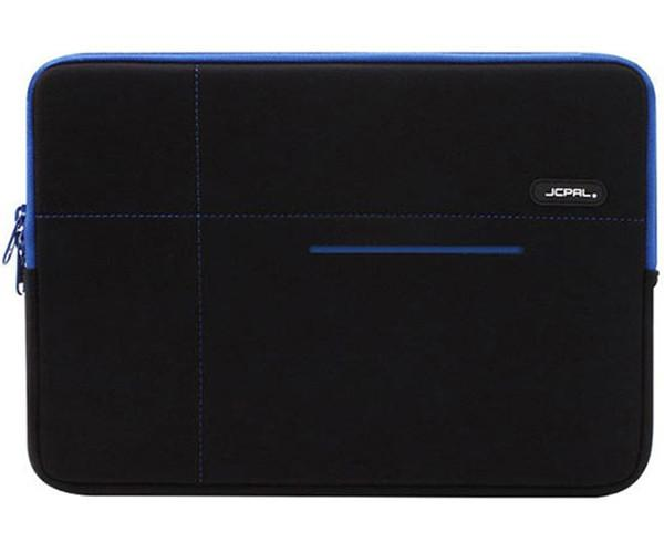 Túi chống sốc JCPAL Neoprene Classic Sleeve 13,3 inch