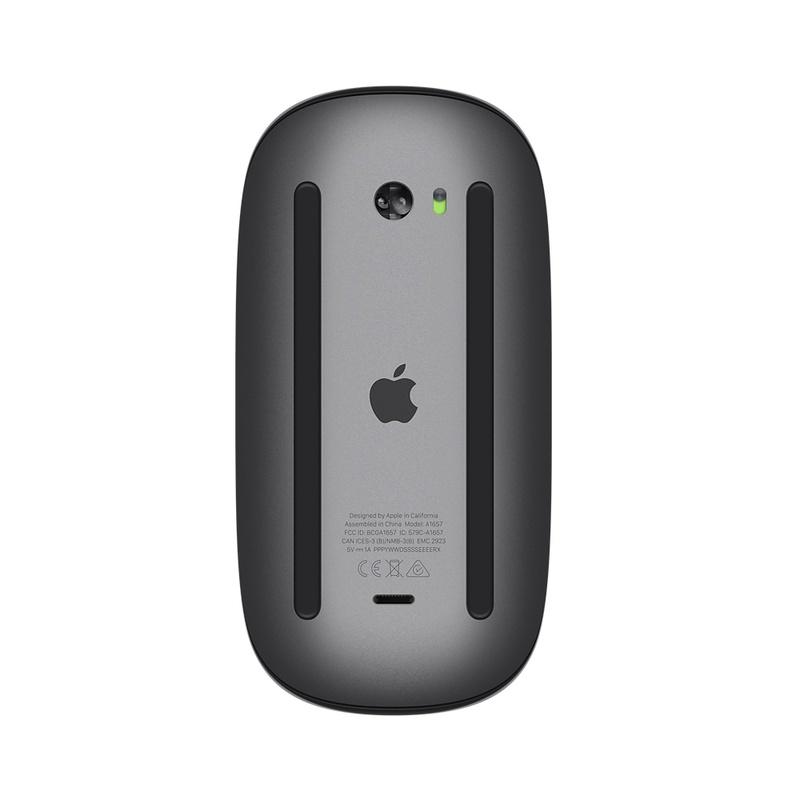 Magic Mouse 2 Gray ( Chính hãng , FullBox )