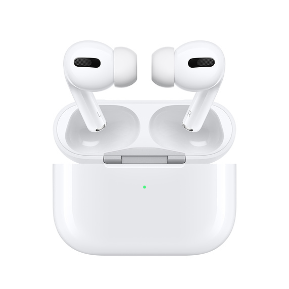 Airpods Pro ( MWP22VN/A )