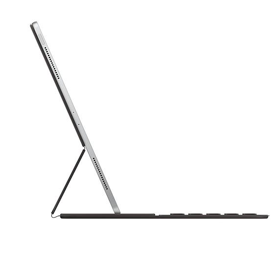 Smart Keyboard Folio for 12.9-inch iPad Pro - 2020 (FullBox - Chính hãng)