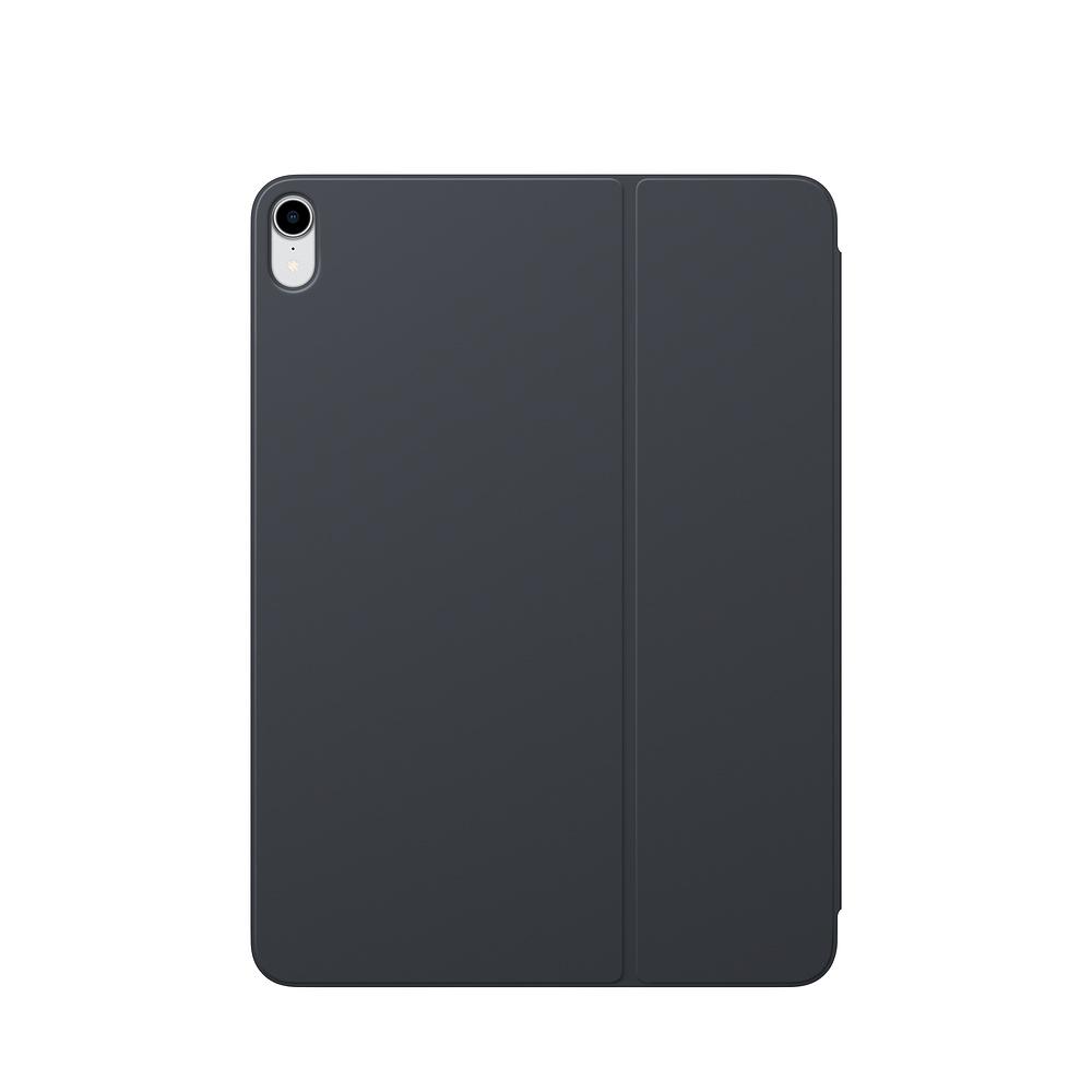 Smart Keyboard Folio for 11-inch iPad Pro 2018 ( FullBox - Chính hãng )