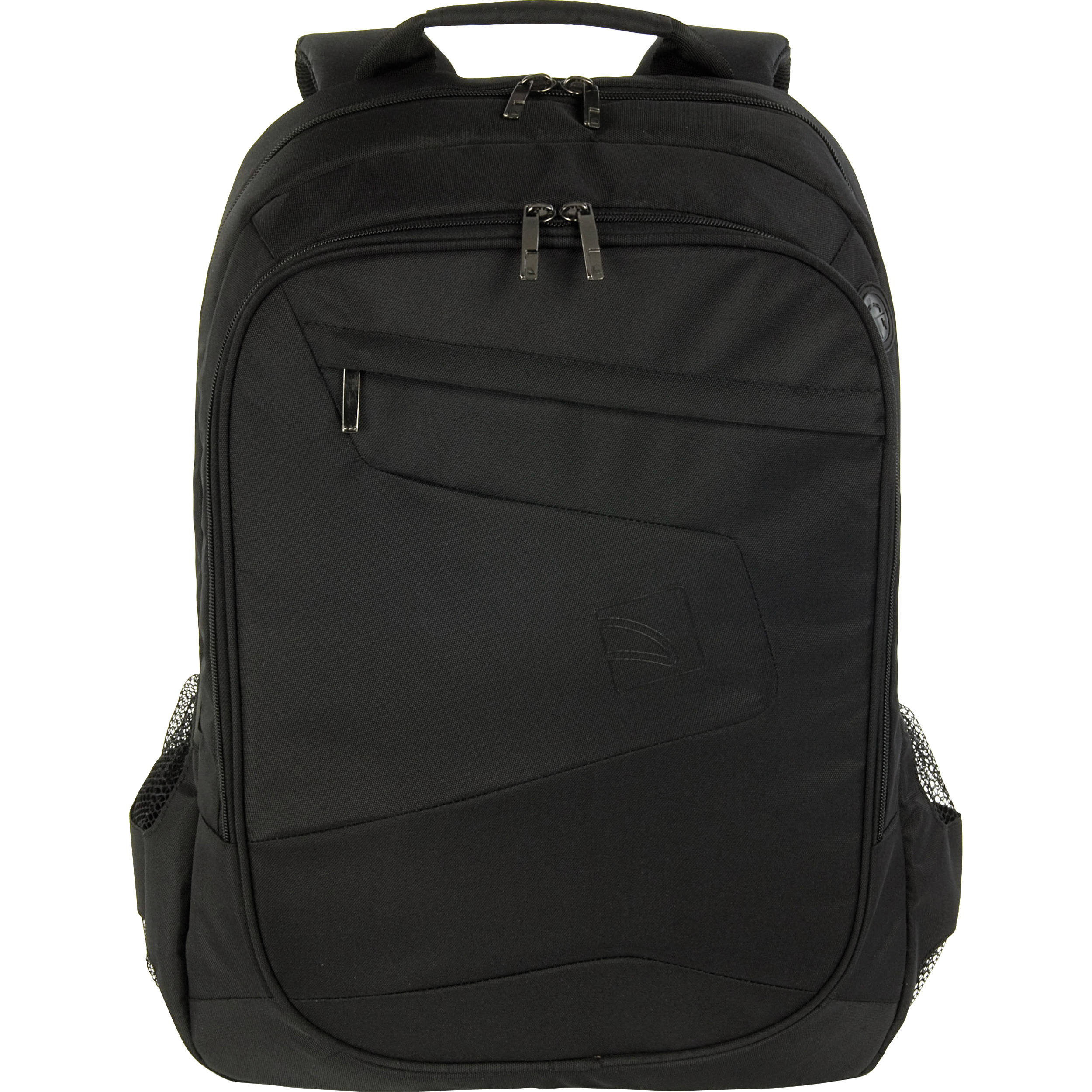 "Tucano Lato Backpack MacBook 15"" - 17"""
