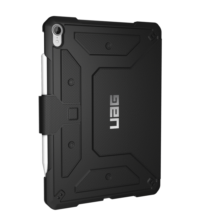 Bao da UAG iPad Pro 11 inch Metropolis ( Chính Hãng )